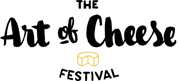 The Art of Cheese Festival